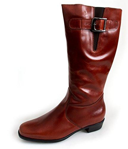 e7759935 Avec-shoe Aus Finnland | Avec-calzado De Finlandia | Klassischer  Winterstiefel Für Damen ...