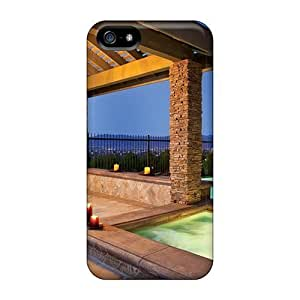 Finleymobile77 Nnj36700PcsL Cases Covers Iphone 5/5s Protective Cases Cool Home Design