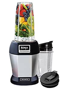 Nutri Ninja Pro BL450