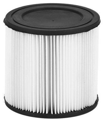 shop vac ash filter - 8