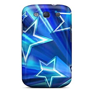 YrL4591fbGt Fashionable Phone Case For Galaxy S3 With High Grade Design