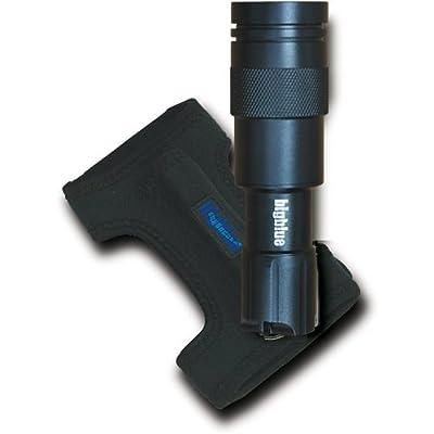 Big Blue Dive Lights CF450 Focusable Light with Glove