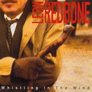 Whistling in the Wind Max 43% OFF Max 53% OFF