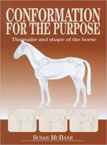 Book Conformation for the Purpose