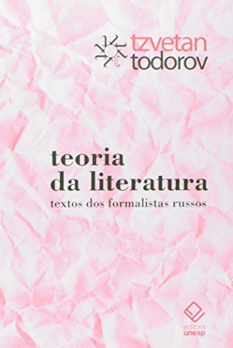 Rumos Da Pesquisa: Multiplas Trajetorias (Portuguese Edition)