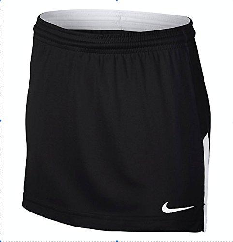 Nike Face-Off Stock Girls' Lacrosse Kilt (Stock Kilt)