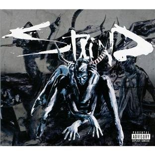 staind staind deluxe edition amazon com music