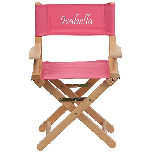Flash-Furniture-Embroidered-Kid-Size-Directors-Chair-in-Pink