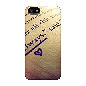Cute High Quality Iphone 5/5s Cases