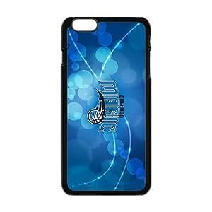 Wish-Store ORLANDO MAGIC nba basketball Phone case for iPhone 6 plus Kimberly Kurzendoerfer