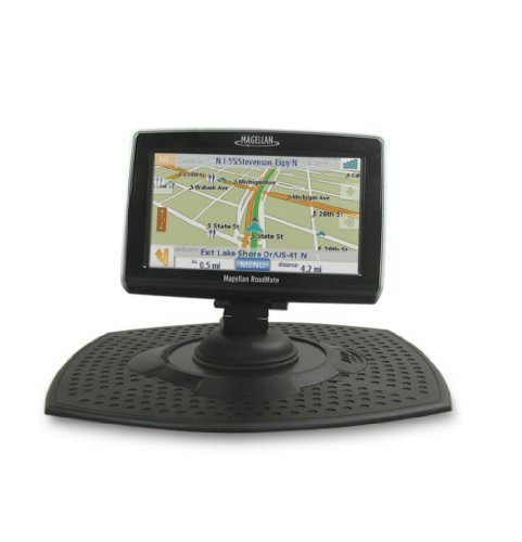 HandStands Sticky Pad GPS Dash Pad