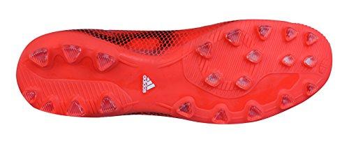 Orange Ag F10 Trx Adidas Chaussures Foot De BFqx1w