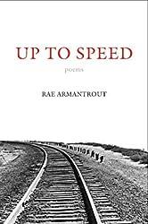 Up to Speed (Wesleyan Poetry Series)