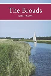 Collins New Naturalist Library (89) - The Broads