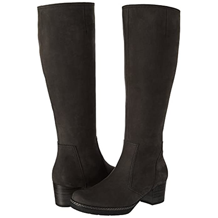 Gabor Comfort Basic Stivali Donna