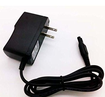 Replacement Charger For Braun Series 5 Charging Cord