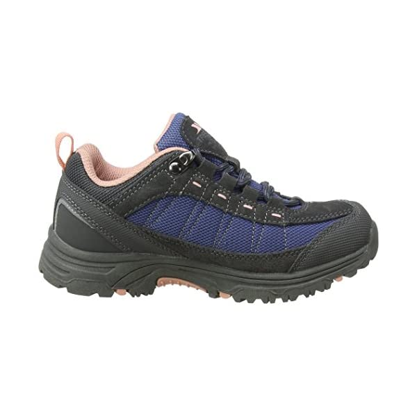 Unisex Kids/' Multisport Outdoor Shoes Trespass Hamley