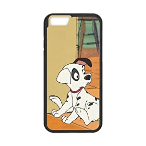 iPhone 4 4s Cell Phone Case Black Valentino Rossi I7624942