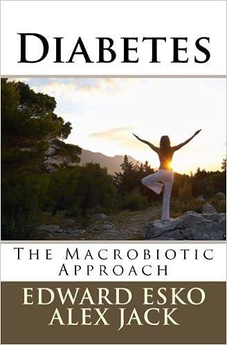 Risultati immagini per Diabetes: A Whole Foods, Plant-Based Approach alex jack ed esko bettina zumdick