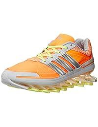 adidas Performance Women's Springblade W Running Shoe