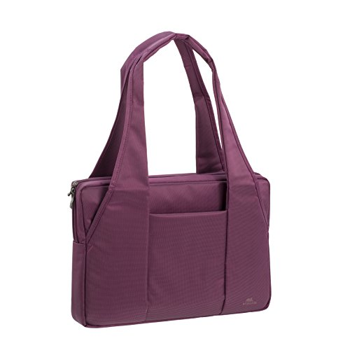 Rivacase Ladies 15 6 Laptop Shoulder