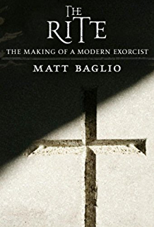 The exorcism of emily rose real stories have horror sound ebook the rite the making of a modern exorcist fandeluxe Images