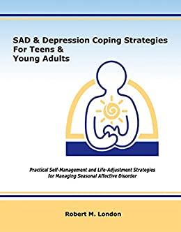 Due adults coping with depression