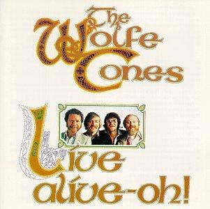 Live Alive-Oh!