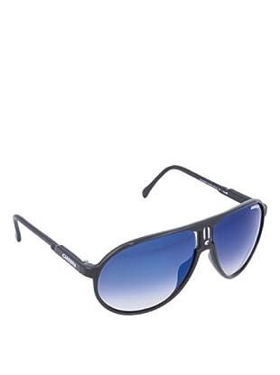 ba14dd1bb5 Carrera, Oakley, Ray-Ban y más « ES Compras Moda PrivateShoppingES.com