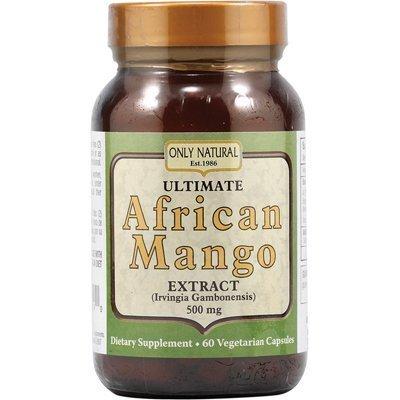 african mango ultimate