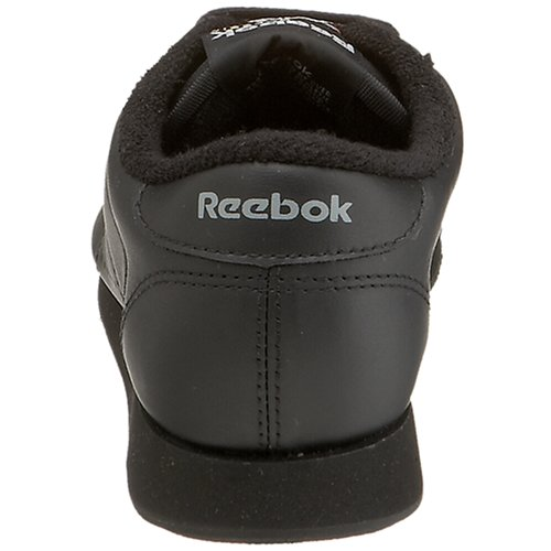 Reebok Women's Princess Aerobics Shoe