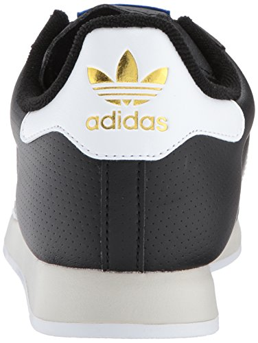 Originalssamoa white talc Black Homme Adidas Samoa dwgnqIda
