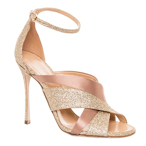 sergio-rossi-womens-satin-and-glitter-ankle-strap-sandals-leather-pink-gold-365-m-eu