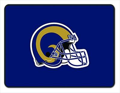 St. Louis Rams NFL 08v-18x24 Floor Mat