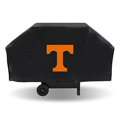 (NCAA Tennessee Volunteers Vinyl Grill Cover)