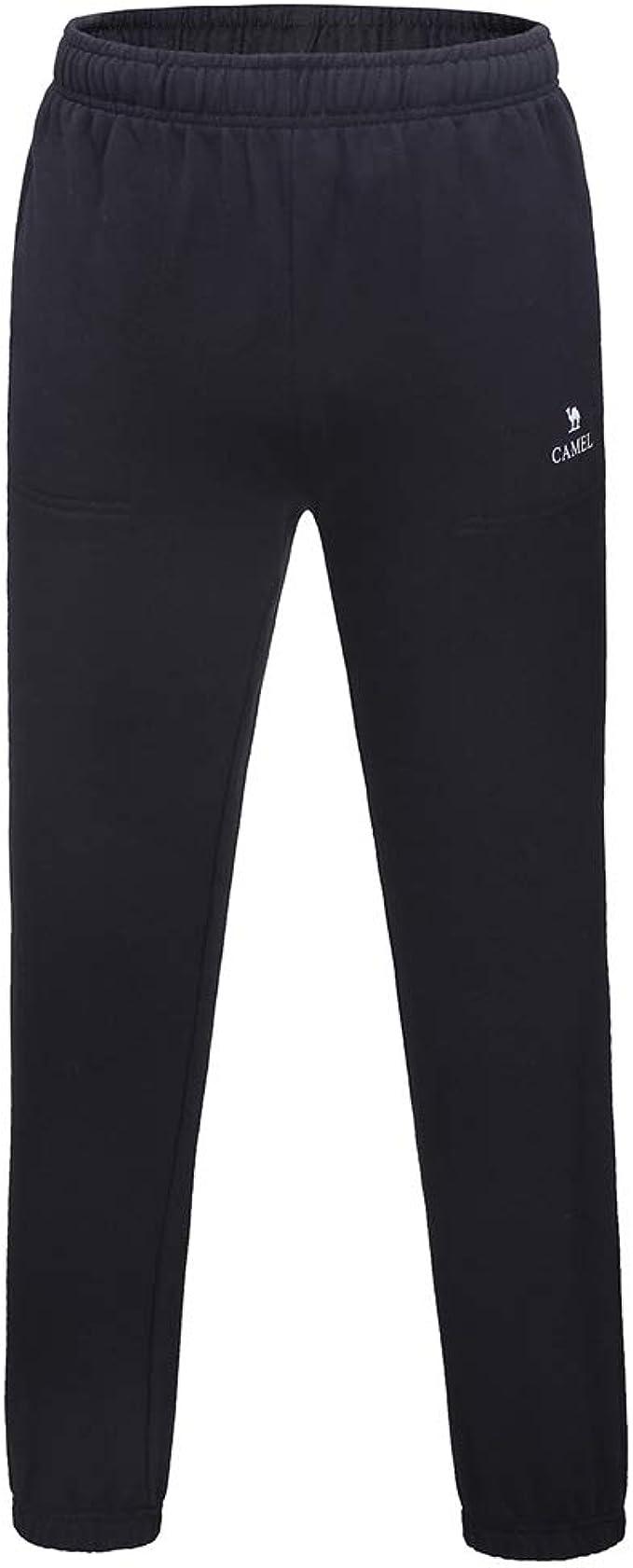 CAMEL Pantalones de chándal de las mujeres Pantalones de ...