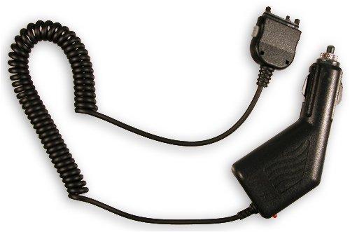 Car Charger for Nextel i730/i205