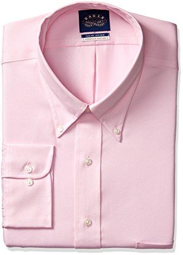 20 37 38 dress shirt - 6