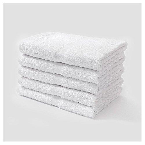 Premium Bath Towel 100 Cotton product image