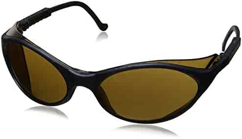 993609d13a Shopping PLEXSUPPLY or Full Source ® - Eye Protection - Personal ...