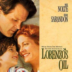 lorenzos oil full movie online free
