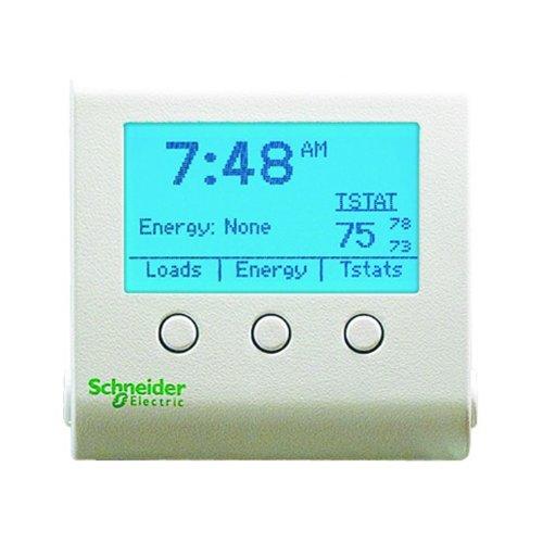 UPC 785901694908, Schneider Electric EER20100 Wiser In Home Display