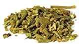 Bulk Herbs: Mistletoe