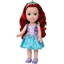 My First Disney Princess Toddler Doll - Ariel