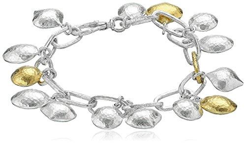 #13 Charm Bracelets
