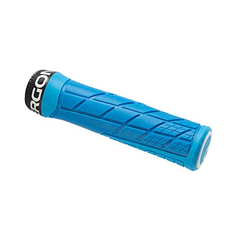 ergon-ge1-slim-grips-blue