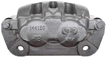 Raybestos RC11590C RPT Rust Prevention Technology Brake Caliper Bracket