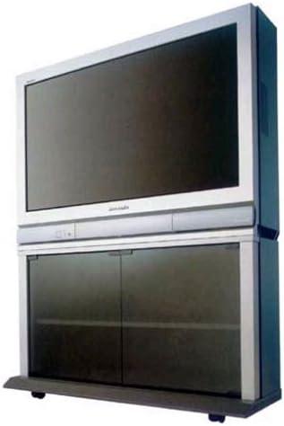 Panasonic TX 36 PG 50 D 91,4 cm (36 Pulgadas) 100 Hertz televisor Plata: Amazon.es: Electrónica