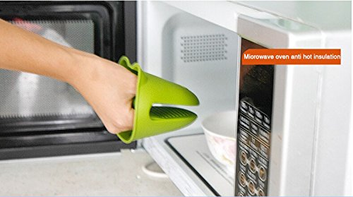 skuleerstmheat-resistant-silicone-glove-microondas-silicone-oven-gloves-cooking-tools-baking-bbq-ove
