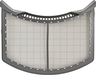 Electrolux 134793600 Dryer Filter